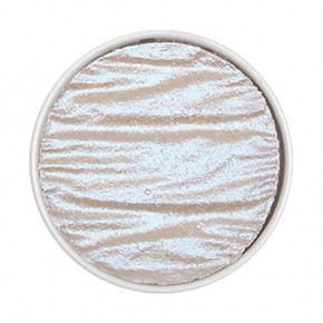 Blauwe Parel - parel vervanging. Coliro (Finetec)