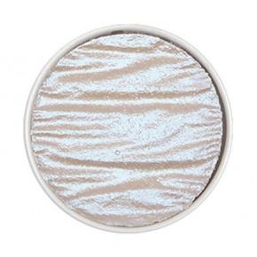 Finetec perle udskiftning. Blå Perle