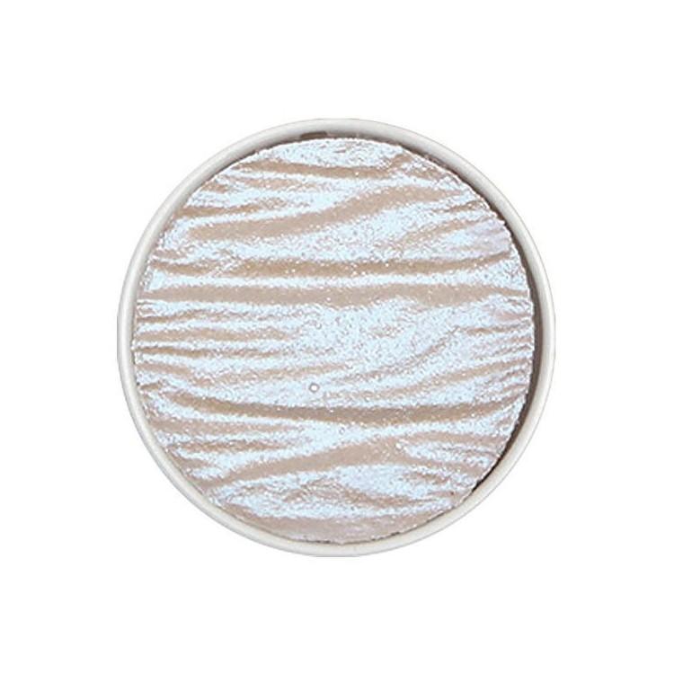 Blaue Perle - Perle Ersatztinte. Coliro (Finetec)