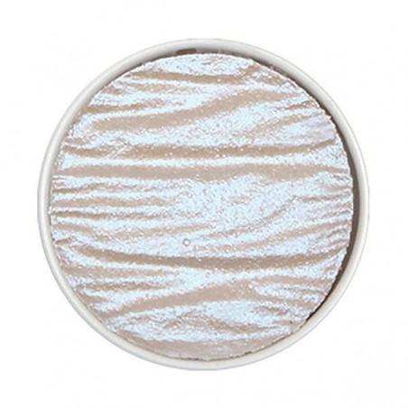 Recharge de perles Finetec - Perle Bleue