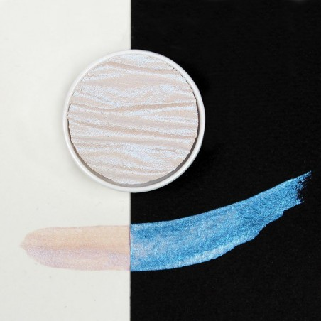 Blue Pearl - Pearl Refill. Coliro (Finetec)