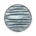 Finetec perla ricarica - Blu Argento