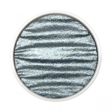 Finetec helmi vaihto - Sininen Hopea