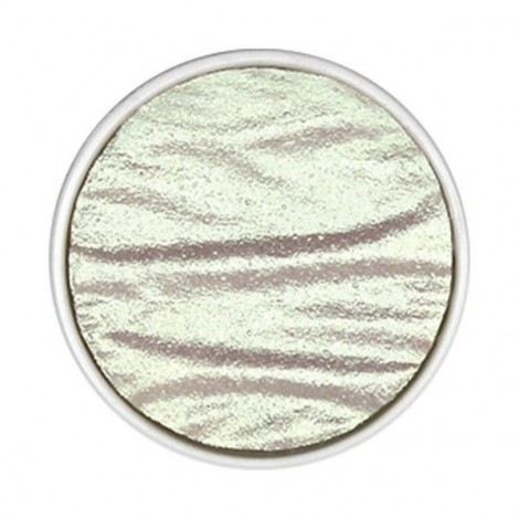 Finetec Pearl Refill - Green Pearl