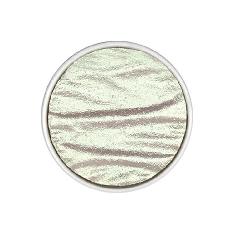 Recharge de perles Finetec - Perle Verte