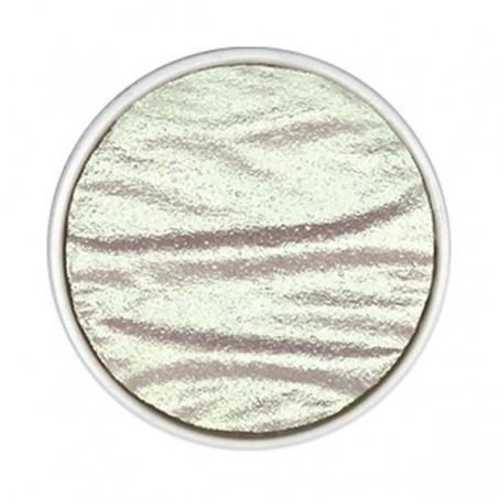 Finetec perle udskiftning. Grøn Perle