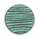 Finetec pärla ersättning - Blå Grön