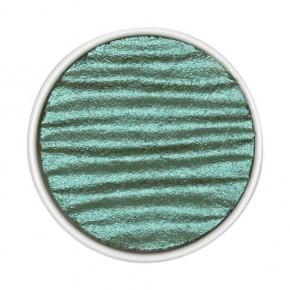 Recharge de perles Finetec - Bleu Vert