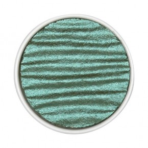 Finetec recàrrega perla - Blau Verd