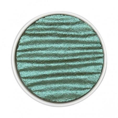 Recambio de perlas Finetec - Azul Verde