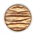 Finetec perle udskiftning. Bronze