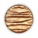 Recharge de perles Finetec - Bronze
