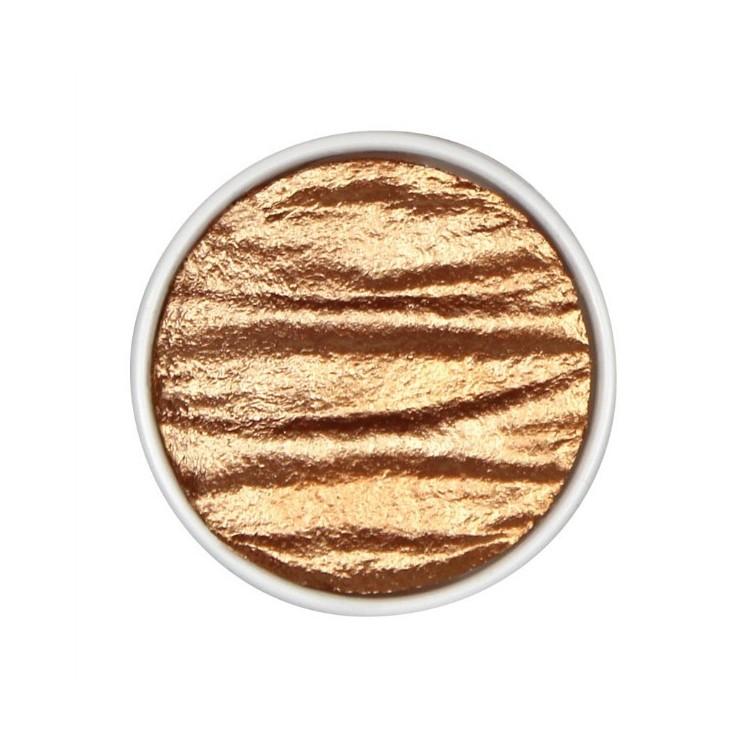 Bronze - Pearl Refill. Coliro (Finetec)
