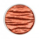 Finetec helmi vaihto - Punainen Ruskea