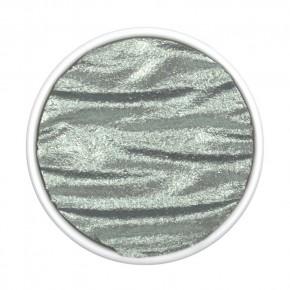 Recharge de perles Finetec - Menthe
