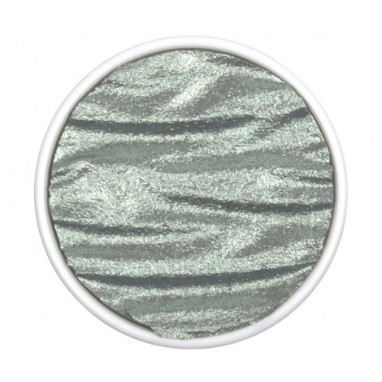Minze - Perle Ersatztinte. Coliro (Finetec)