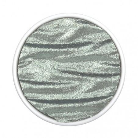 Finetec Perle Ersatztinte - Minze