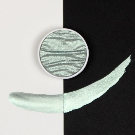 Mint - Pearl Refill. Coliro (Finetec)