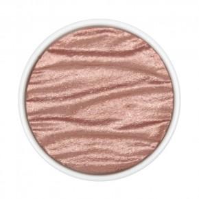 Finetec perle udskiftning. Rosa Guld