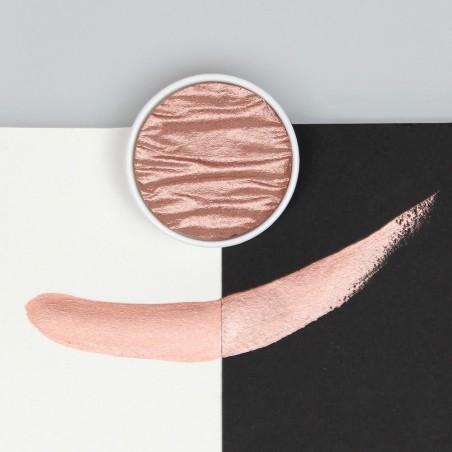 Oro Rosa - perla ricarica. Coliro (Finetec)