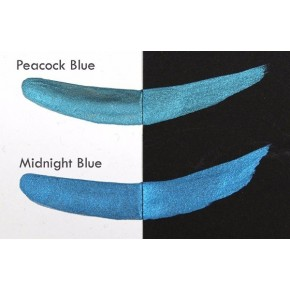 Finetec recàrrega perla - Blau del Paó