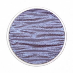 Finetec perle udskiftning - Lavendel