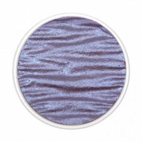 Recharge de perles Finetec - Lavande