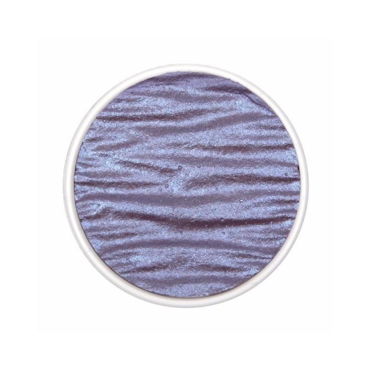 Lavendel - pärla ersättning. Coliro (Finetec)