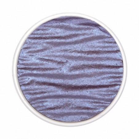 Lavender - Pearl Refill. Coliro (Finetec)