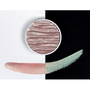 Einhorn - Perle Ersatztinte. Coliro (Finetec)