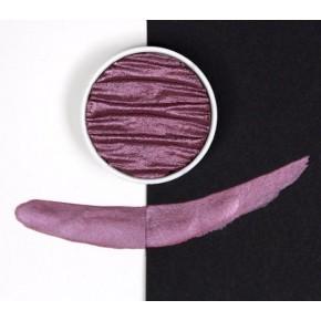 Finetec perle udskiftning. Brombær