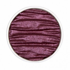 Finetec Perle Ersatztinte - Brombeere