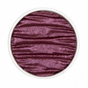 Recharge de perles Finetec - La mûre