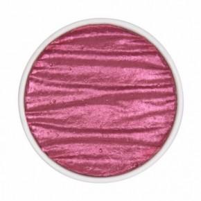 Finetec perla ricarica - Perla Rosa