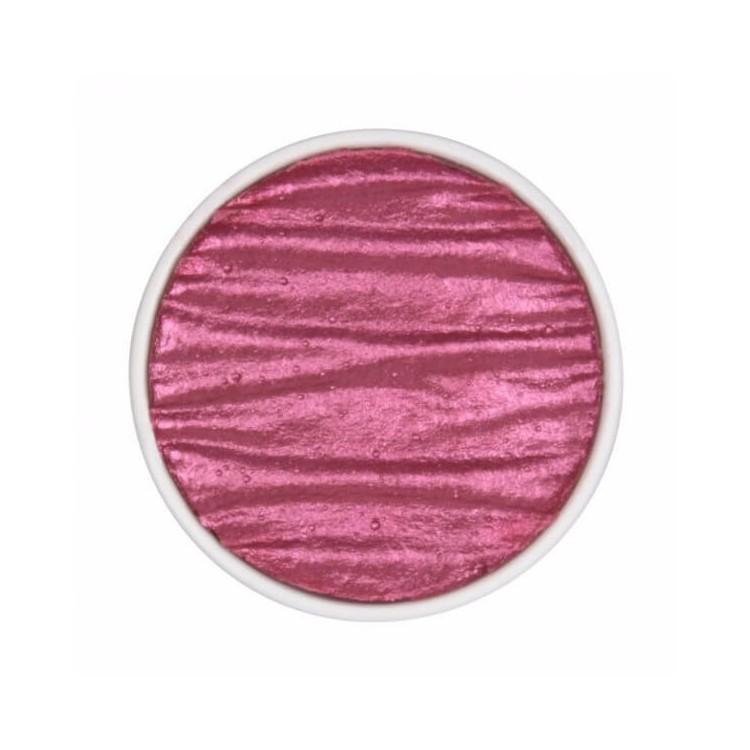 Roze - parel vervanging. Coliro (Finetec)