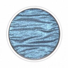 Finetec Perle Ersatztinte - Himmelblau