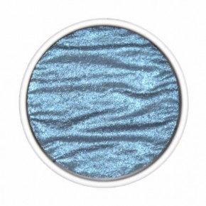 Finetec recarga perla - Ceo Azul