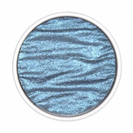 Sky Blue - Pearl Refill. Coliro (Finetec)