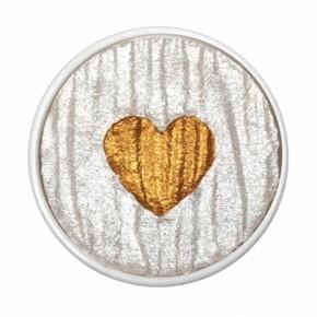 Heart of Gold - Pearl Refill. Coliro (Finetec)