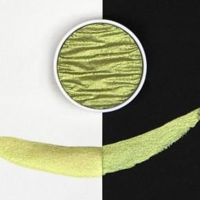 Apple Green - Pearl Refill. Coliro (Finetec)