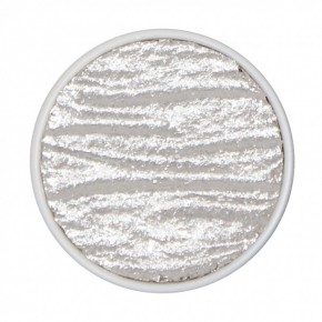 Sterrenstof - parel vervanging. Coliro (Finetec)