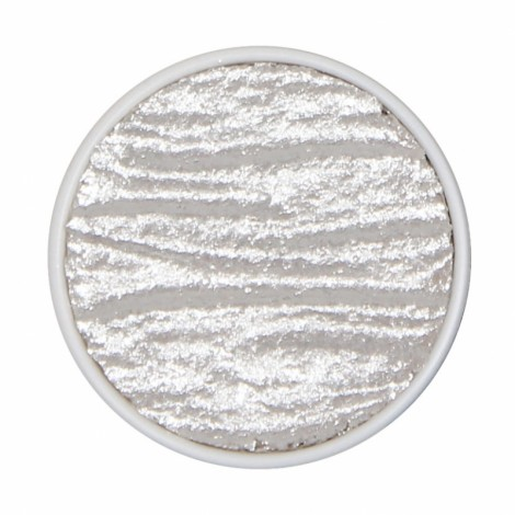 Sternenstaub - Perle Ersatztinte. Coliro (Finetec)