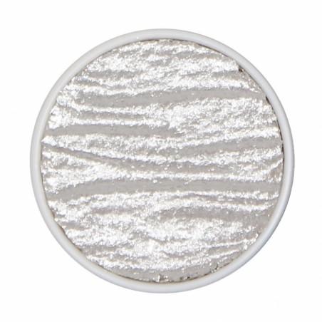 Polvere di Stelle - perla ricarica. Coliro (Finetec)