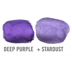Stardust - Pearl Refill. Coliro (Finetec)