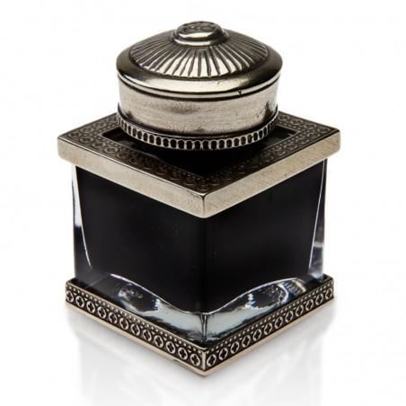 Dogal calamaio - bronzo