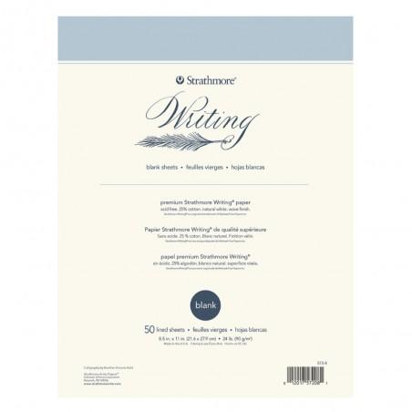 Strathmore Premium Writing Paper
