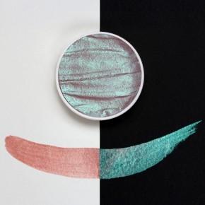 Meerjungfrau - Perle Ersatztinte. Coliro (Finetec)