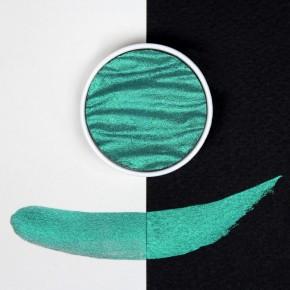 Fiji - Perle Ersatztinte. Coliro (Finetec)
