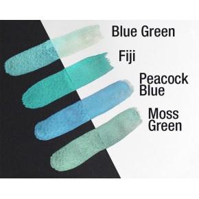 Fiji - parel vervanging. Coliro (Finetec)