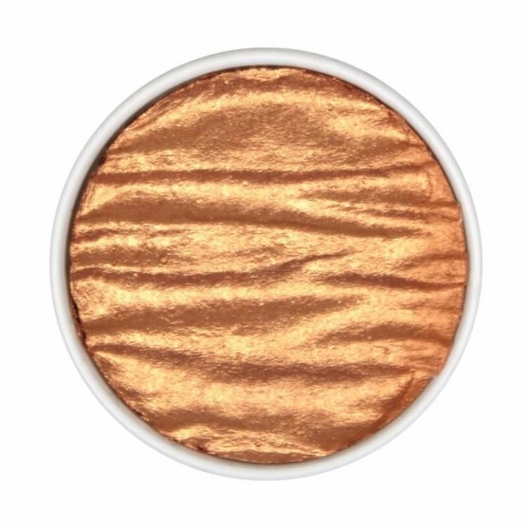 Peach - perla ricarica. Coliro (Finetec)
